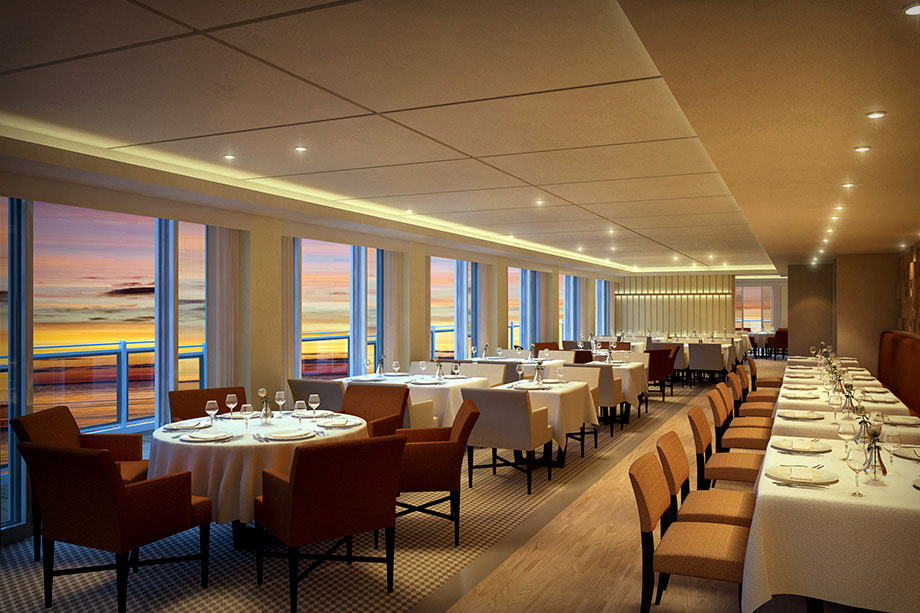 ships_vikingstar_slideshow_therestaurant