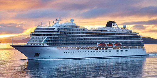 Image result for viking ocean cruises