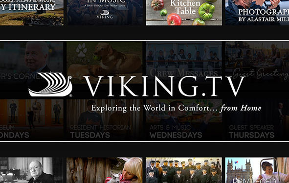 Viking.TV