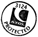 travel protection image